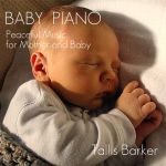 Lia_baby_piano_cd_cover