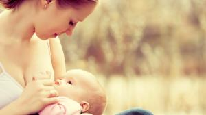 2d274908021611-breastfeed-stock-today-150318_7c12371c419c06bb4d5eb0785e30c556